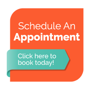 Psychologist Near Me Bethesda MD Schedule an Appointment